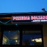 Tawerna Bolzano